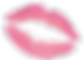 images lips.png