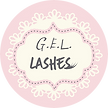 GEL LASHES LOGO .png