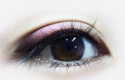 eyeshadow4