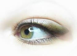 eyeshadow5