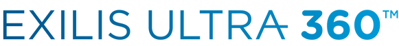 Exilis_Ultra_360_logo-1.png