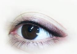 eyeshadow3