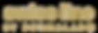 219-2193639_swissline-cosmetics-swiss-re