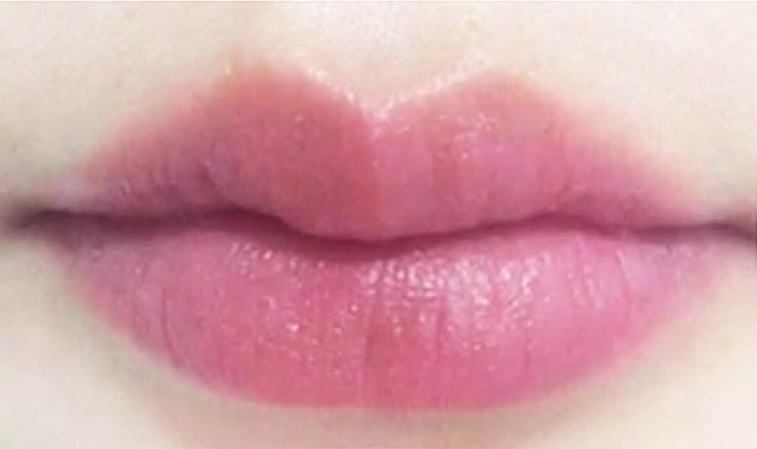 Lips2 拷貝