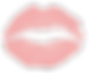 lips6.png