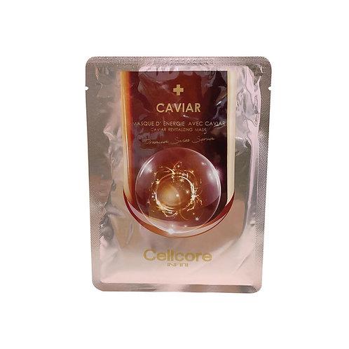 Cellcore Caviar Revitalizing Mask