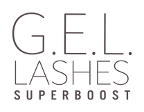 GEL LASHES SB LOGO .png