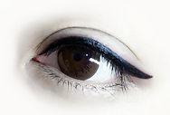 eyeline image.jpg
