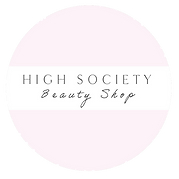 4HS BEAUTY SHOP LOGO.png