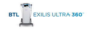 Exilis_Ultra_360_LF_One-sheeter_2a.jpg