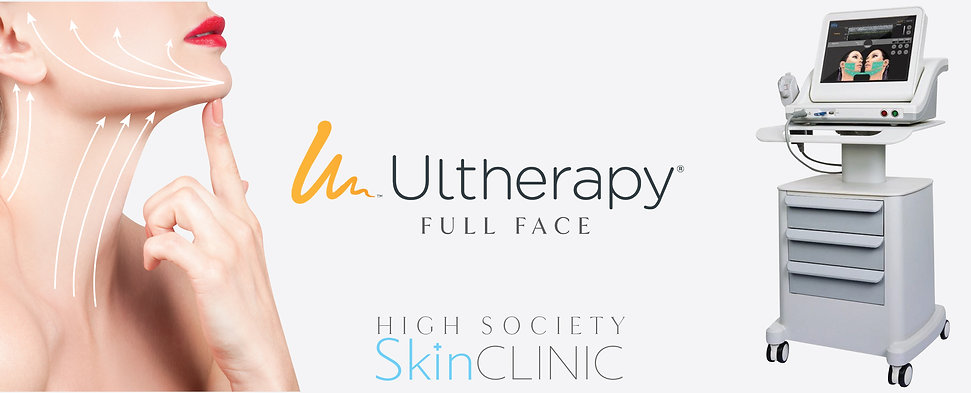 Ultherapy banner for web.jpg