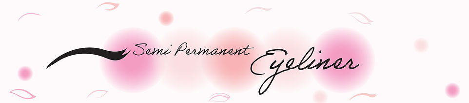EYELINER BANNER for Website .jpg