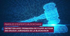 1547742904-blockchain2.jpg