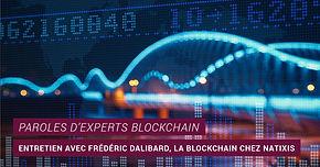 blockchain natixis (3).jpg