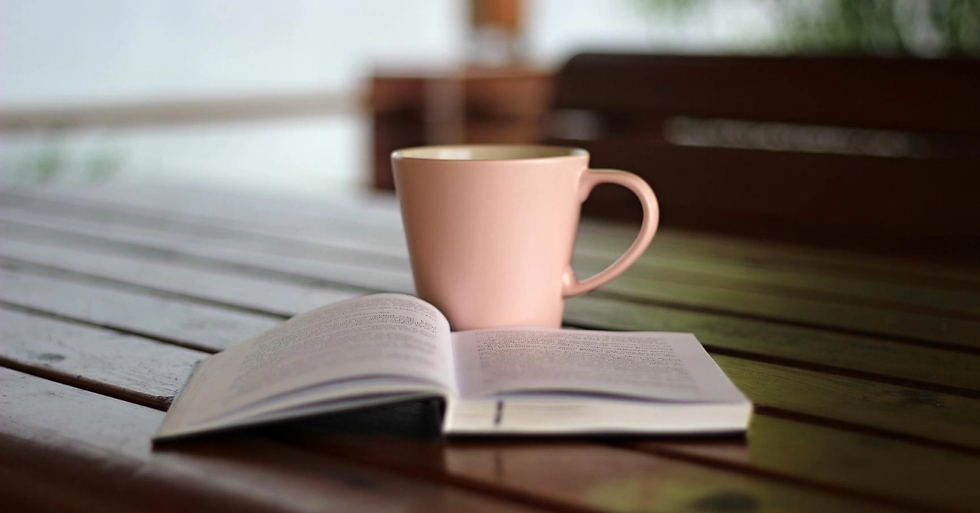 The-Best-Coffee-Table-Books-of-All-Time-