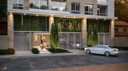 edificio forvm_vista 2