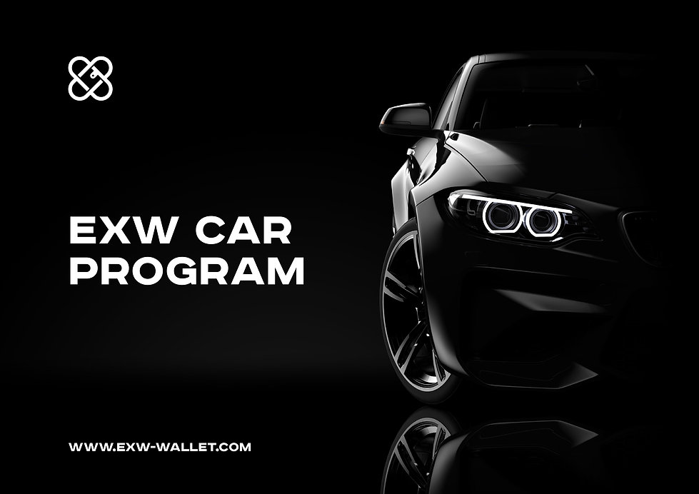 exw-car-program-en-1.jpg