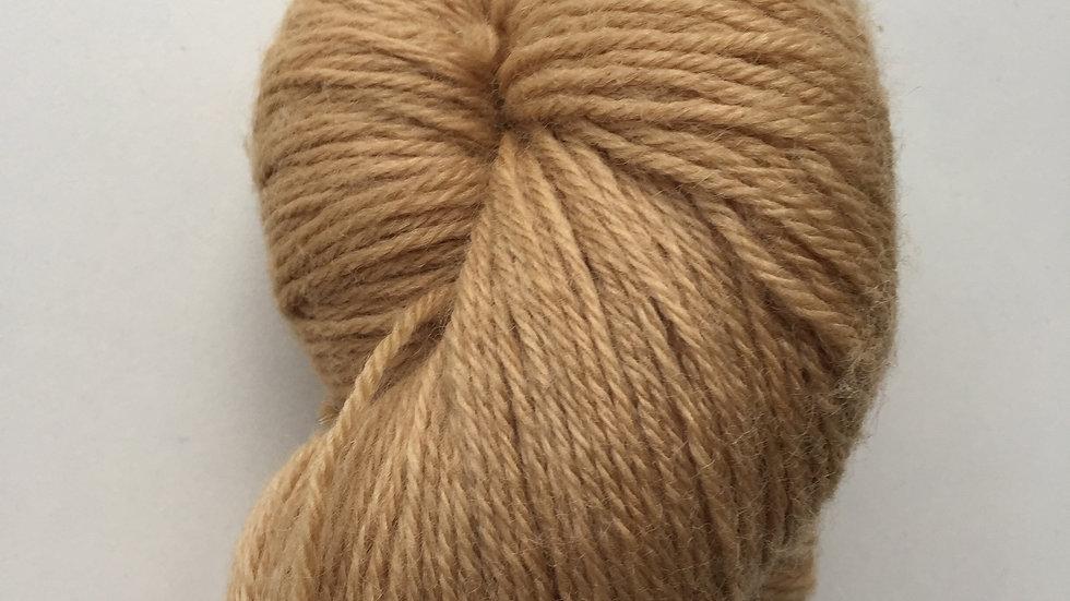 100%Wool - OakTree - 160521