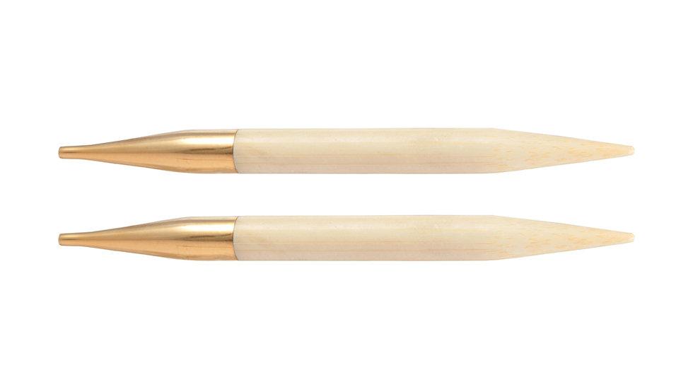 KnitPro - Aiguilles interchangeables Bamboo