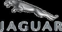 jaguar-logo-psd-446921.png