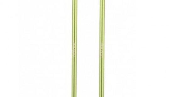 KnitPro - Aiguilles interchangeables Zing