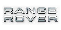 eagle-auto-badge-large-range-rover.png