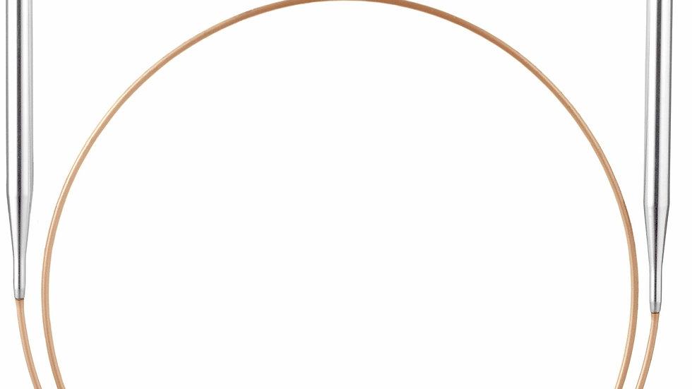 Addi - Aiguilles Circulaires 30cm