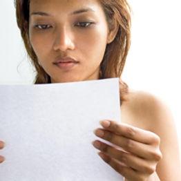 womanreading.jpg