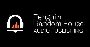 Peguin Random House Audio_Black.png