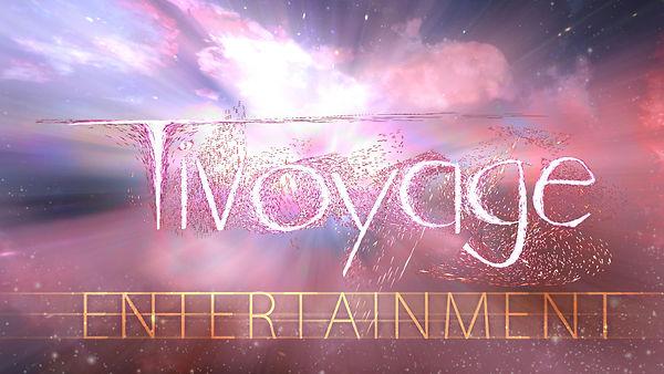 Tivoyage Entertainment LLC Logo