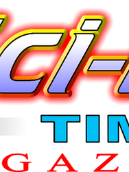SCI-FITIMES_LOGO.png