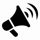bullhorn-icon-1.png