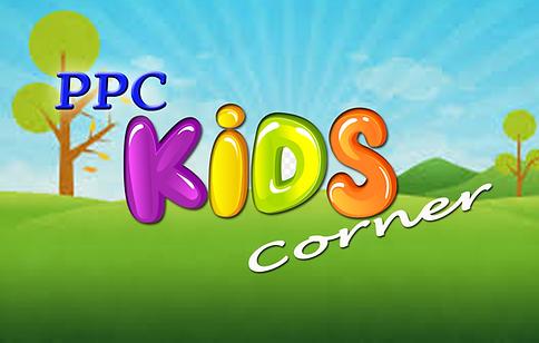 ppc  kids.png