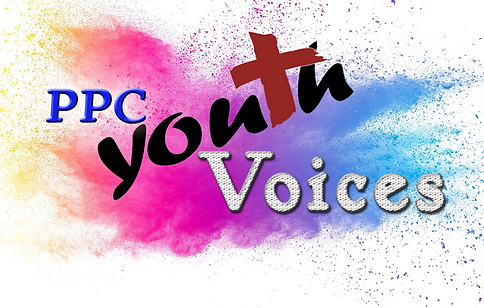 ppc  youth.png