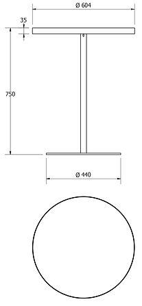 TABLE 75.jpg