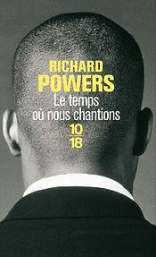 POWER_RICHARD.jpg