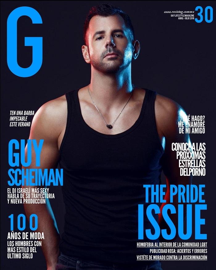 RevistaG_30_GuySheiman_small
