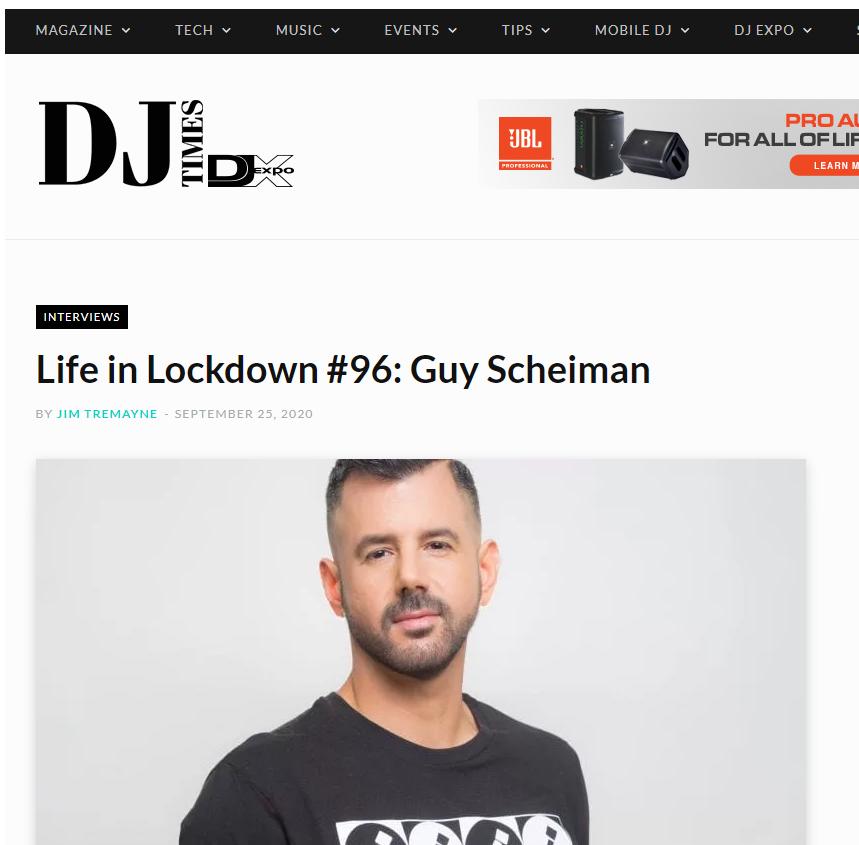 dj times mag