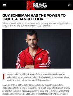 Guy-Scheiman-screenshot