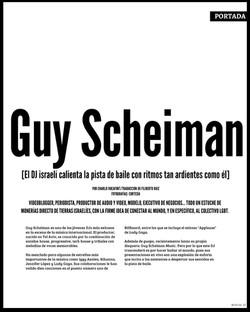 July 2016 - G Magazine - Page 2