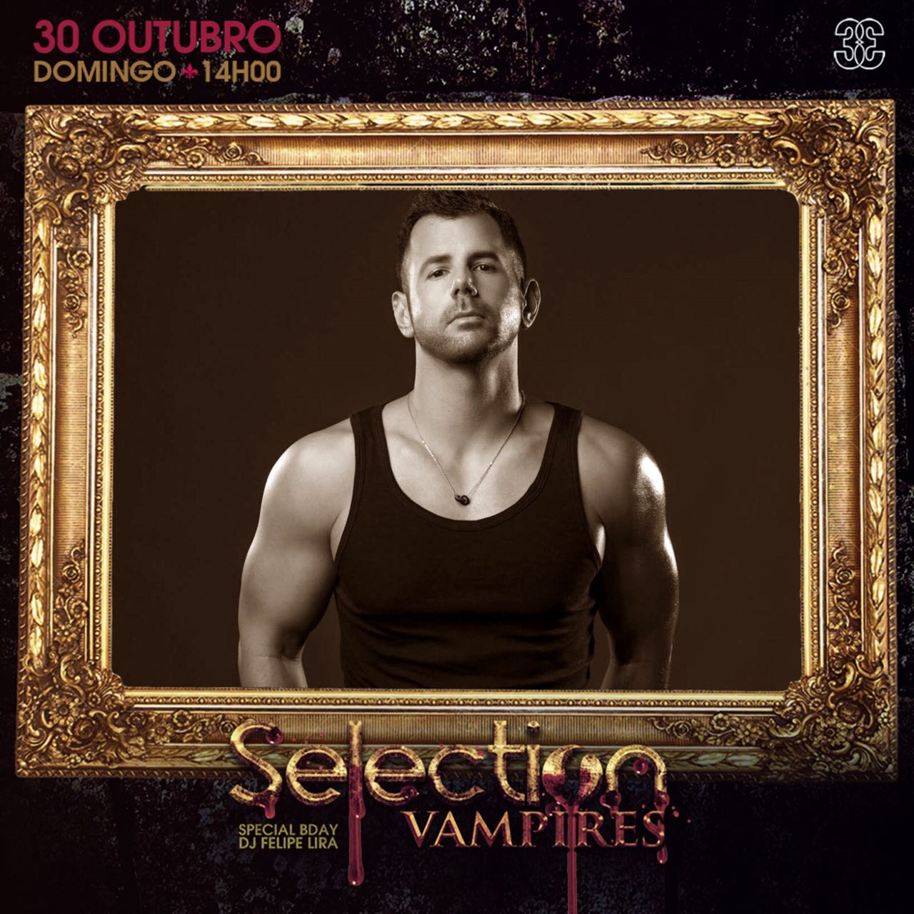 Selection vampire