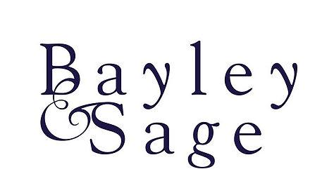 Bayley-Sage-logo-2-2.jpg