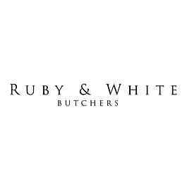 Logo-Ruby-and-White.png