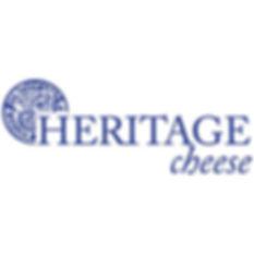 Heritage-Cheese_directory_grid.jpg