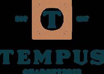 Tempus_Primary Logo_Colour RGB.png