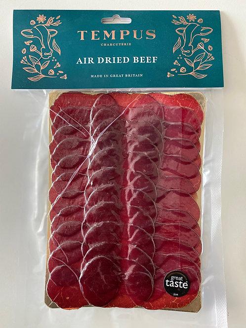 Air Dried Beef (75g)