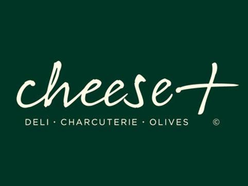 cheese_plus_logo.jpg