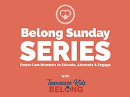 Belong Sunday Guide.png