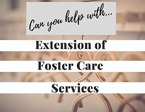 Extension of foster care.jpg