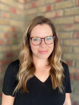 Katie Dunlap